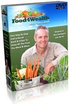 food4wealth