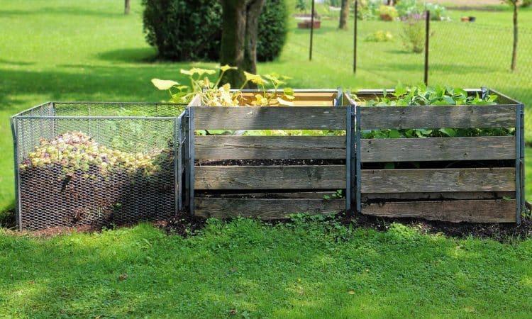 Compost, Don't Burn