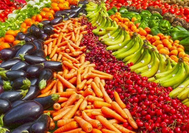 How to Grow Your Own Fruits and Vegetables and Get the Top Results