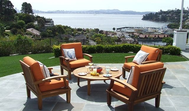 popular pavers for your patio upgrade