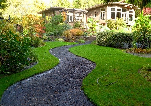 Best Landscaping Styles to Consider for your Landscape Renovation Projects